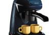 Espressor DeLonghi EC5, 800 W, Cappucino System, Negru