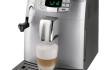 Philips Intelia Evo Class HD875299 - review