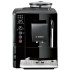 Bosch VeroCafe TES50129RW