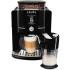 Espressor Krups Latt'Espress EA8298, Automat, 1.7 l, 15 bari, Negru