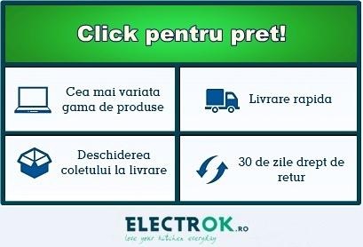 electrok pret bun