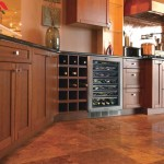 picture-2014-kitchen-wine-cooler-popular-on-kitchen-wine-cooler-616x462