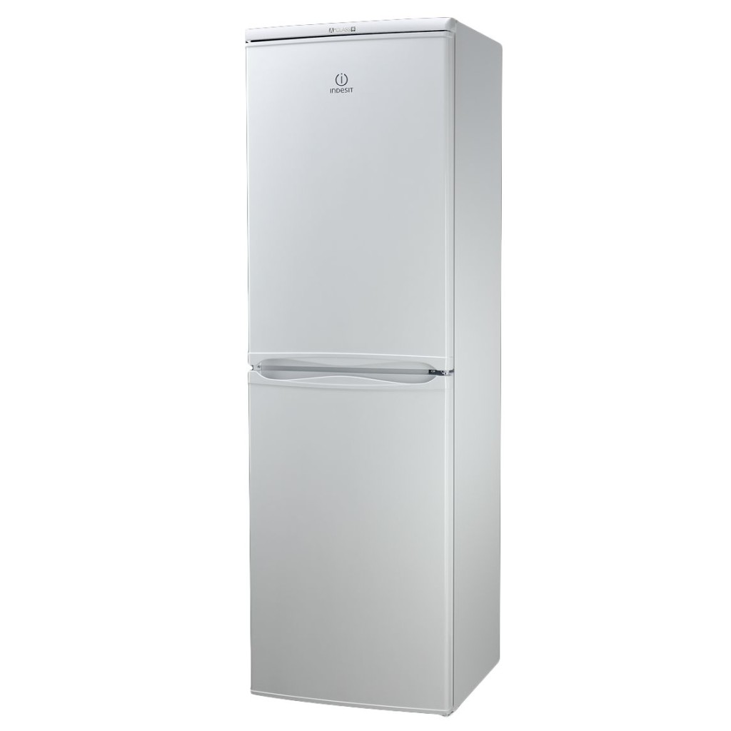 combina frigorifica indesit caa 55 review  pareri  pret electrok ro electrolux frost free fridge freezer manual electrolux frost free fridge freezer manual