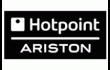 hotpoint_ariston aparate frigorifice