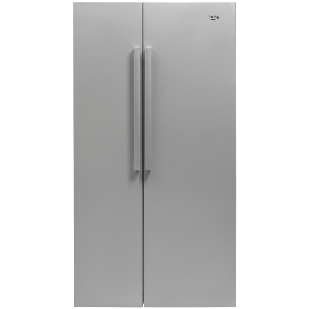 Beko GN163022S - Review, Pret redus si Pareri side by side.Electrok.ro