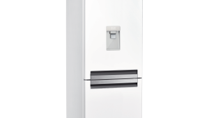 Whirlpool BSNF 8101 W Aqua review, pret, pareri, opinii, combina frigorifice ieftine