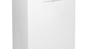 Whirlpool WH1410A+E review, pret, pareri, opinii lada frigorifica