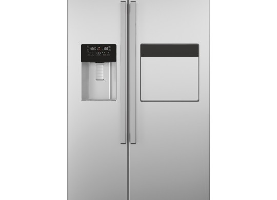 beko-gn162430x-side-by-side