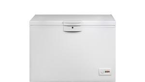 beko-hm130520-lada-frigorifica