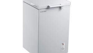albatros-la110a-lada-frigorifica-ieftina