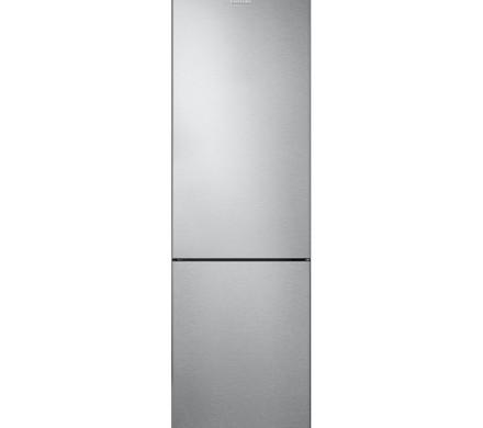 Samsung RB37J5000SA/EF