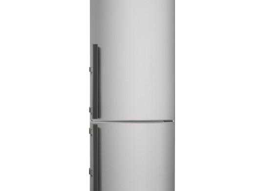 Electrolux EN3453MOX