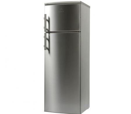 Electrolux EJ2801AOX2 frigider