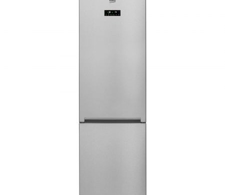 Beko RCNA400E20ZXP review
