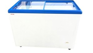 Lada frigorifica congelare RIO H 125, AHT
