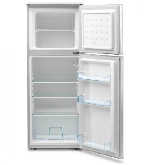 LDK LF 150S frigider ieftin