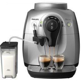 Philips HD865259 expressor automat cafea