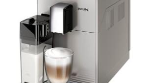 Philips HD883419 review pret pareri expresor cafea