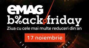 eMAG-Black-Friday-2017