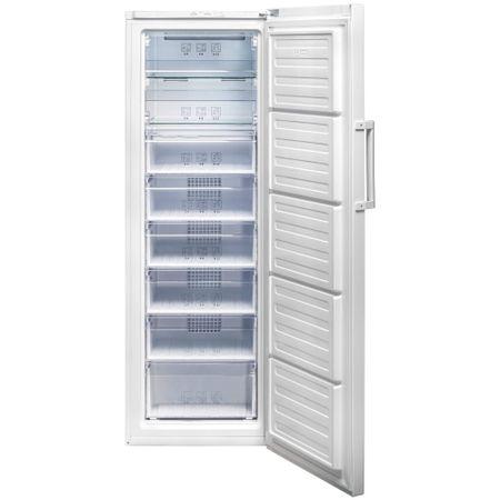 Beko RFNA312K21W congelator no frost