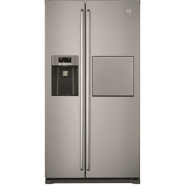 Electrolux EAL6142BOX pret review pareri side by side