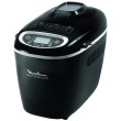 Masina de paine Tefal Bread of the World PF6118