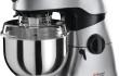 Robot de bucatarie Russell Hobbs Allure 18553-56, 800 W, Bol 4.6 l, Blender 1.25 l, Argintiu