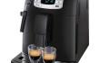Espressor automat Philips Saeco Intelia HD8751/19, Dispozitiv spumare, Rasnita ceramica, Autocuratare, 15 Bar, 1.5 l, Negru