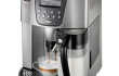 Espressor Delonghi ESAM4500, 1350W, 15bar, Cappuccino, Argintiu