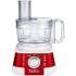 Robot de bucatarie Moulinex Masterchef FP521G, 750 W, Blender 1.25 l, Bol 2 l