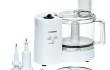 Robot de bucatarie Bosch MCM2050, 450 W, 1.5 l bol