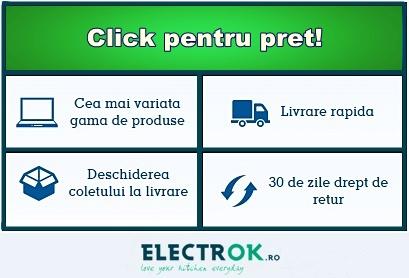 electrok pret mic