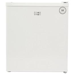 frigider minibar Star-Light TTH-46L