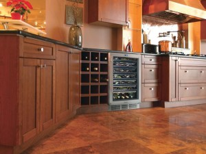 picture-2014-kitchen-wine-cooler-popular-on-kitchen-wine-cooler-616x462
