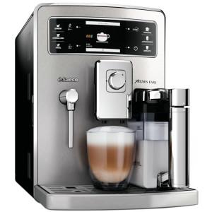 Cel mai bun espressor cafea