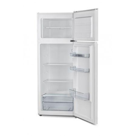 LDK LF 220 review pret pareri frigider ieftin