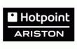 hotpoint_ariston aparate frigorifice