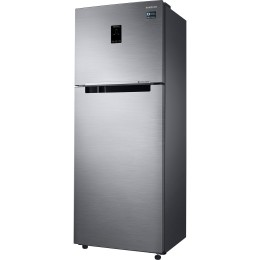 Samsung RT38K5530S9EO review, pret, pareri, opinii frigider performant