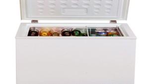 studio-casa-cf255-a-lada-frigorifica