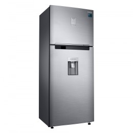 samsung-rt46k6630s8eo-frigider-no-frost