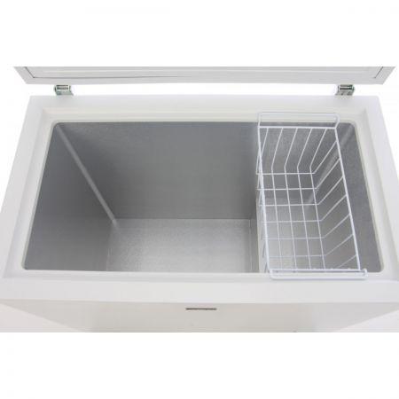 samus-ls220a lada frigorifica