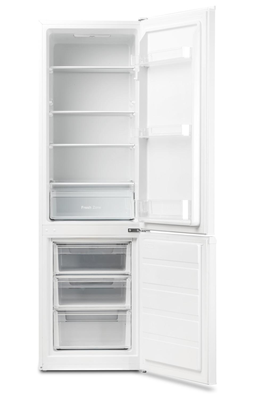 LDK CF 290A+ combina frigorifica