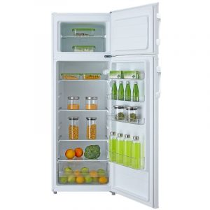 Star-Light CDD-240AP frigider ieftin