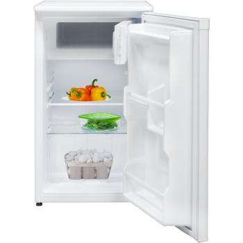 Vision Chef VRM-841W mini frigider
