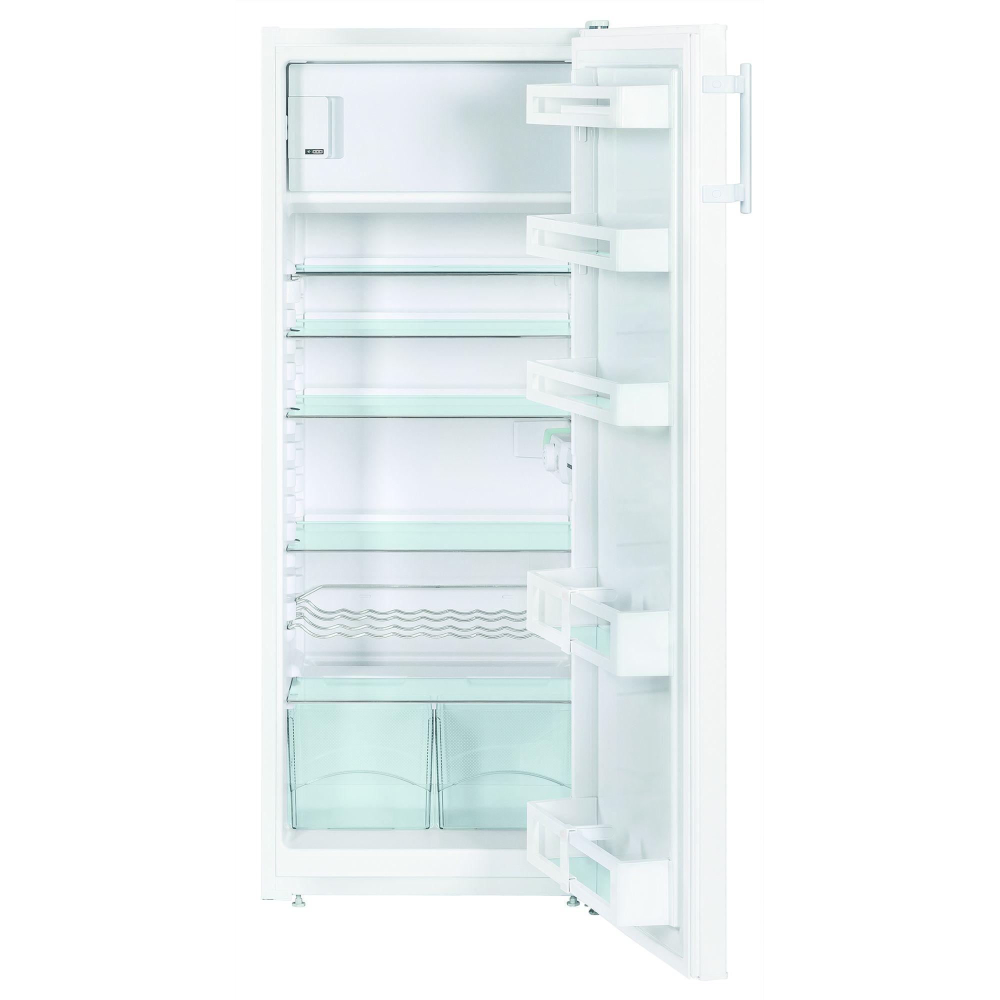 Liebherr Confort K 2804 frigider