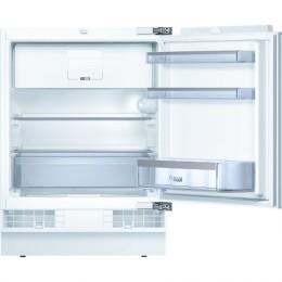 Bosch KUL15A65 review