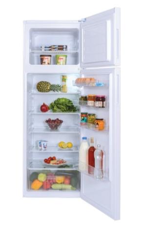 Arctic AD6310++ frigider