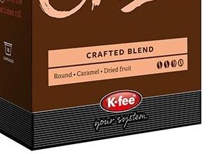 detalii cafea 2