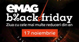 eMAG-Black-Friday-2017
