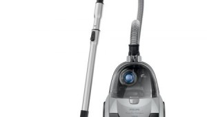 Philips Power Pro Compact FC847692 review
